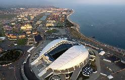 stadion-fisht-sochi-photo-big.tif