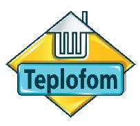 logo_teplofom.psd
