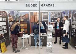 4-BILDEX-20190226_101134_1.tif